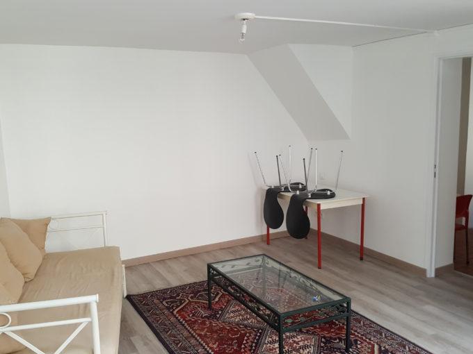 location d 39 appartements meubl s reims meubl s pour tudiants reims. Black Bedroom Furniture Sets. Home Design Ideas