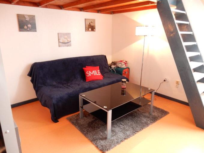 Location d 39 appartements meubl s reims meubl s pour - Location appartement meuble reims particulier ...