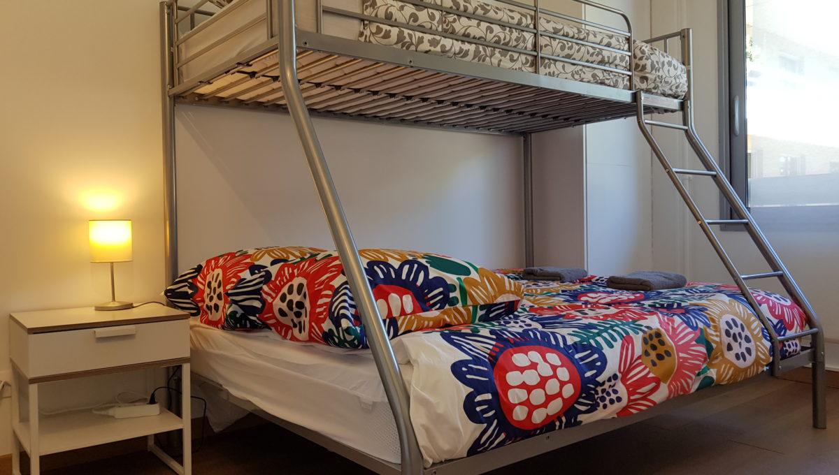 appartement-hotel-UNDIQUE-ch1-1
