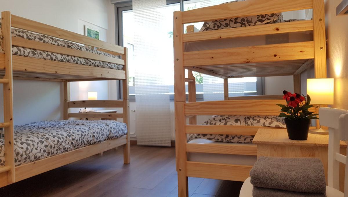 appartement-hotel-UNDIQUE-ch2-2
