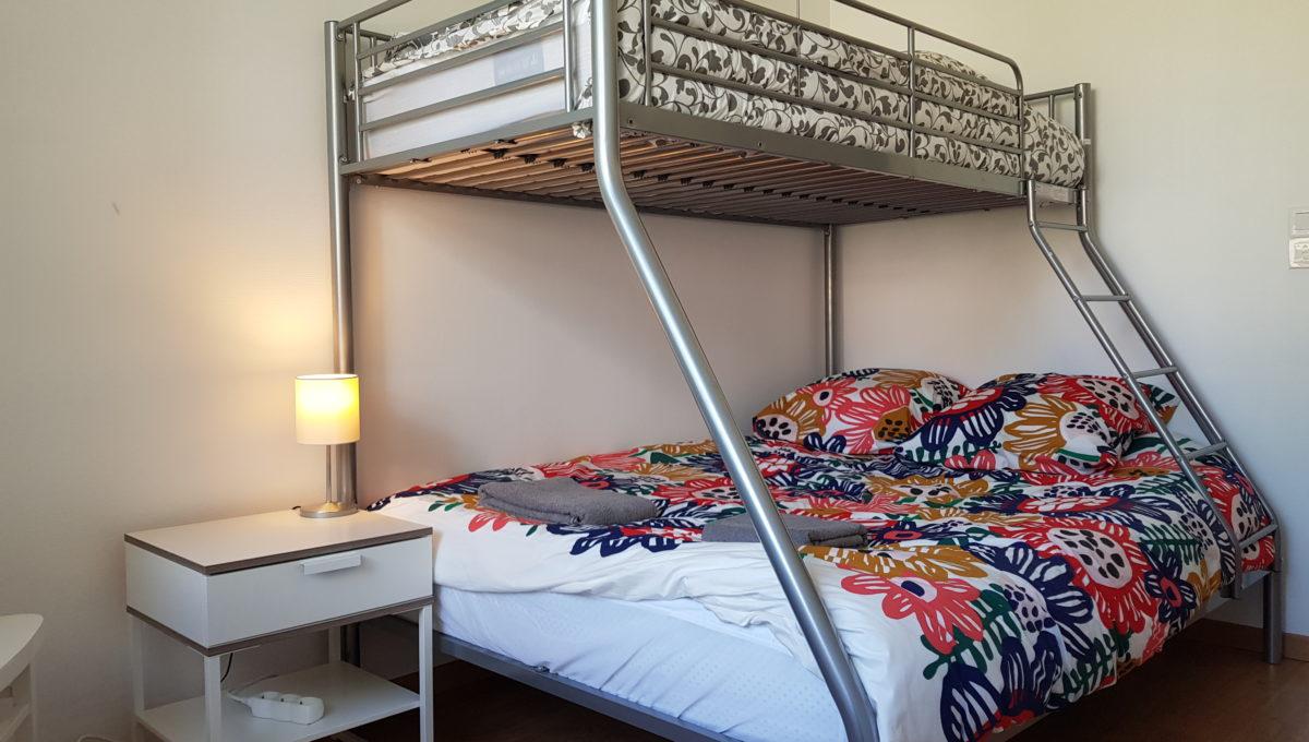 appartement-hotel-UNDIQUE-ch3-2