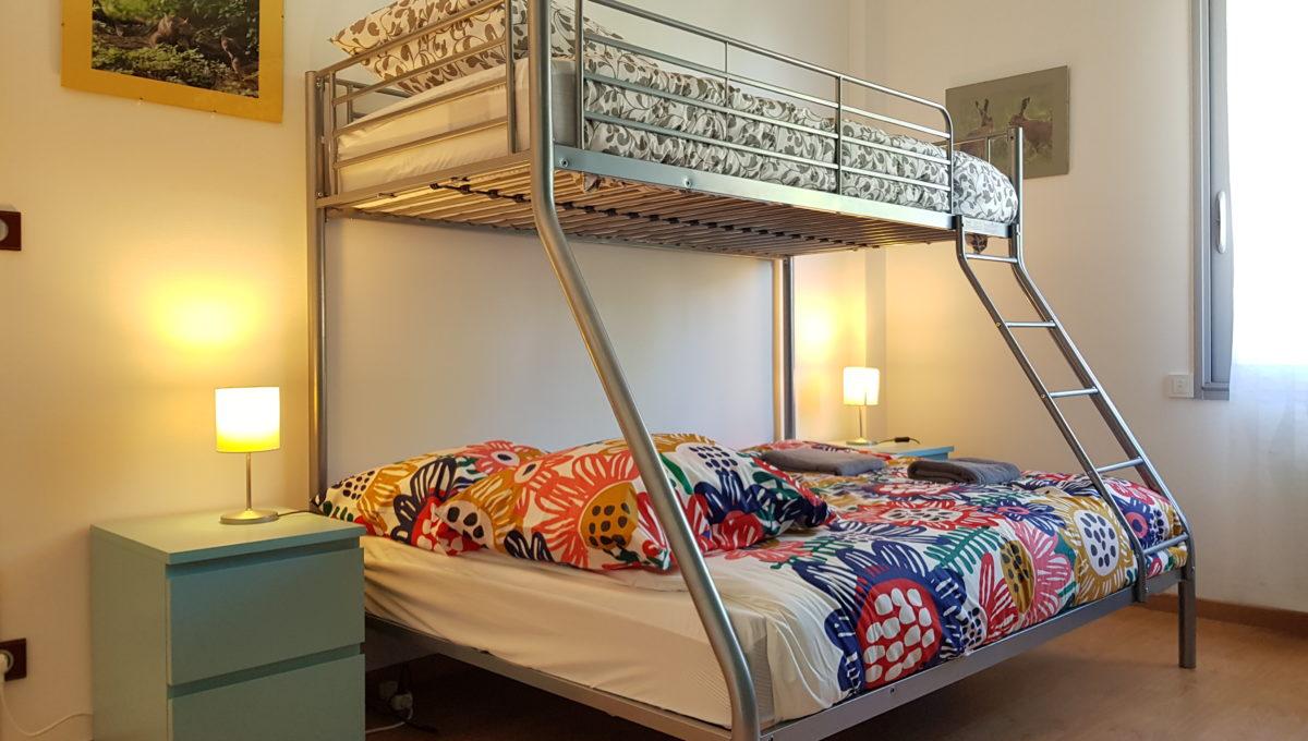 appartement-hotel-UNDIQUE-ch4-1