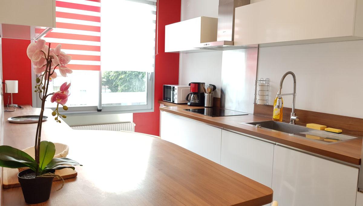 appartement-hotel-UNDIQUE-cuisine2