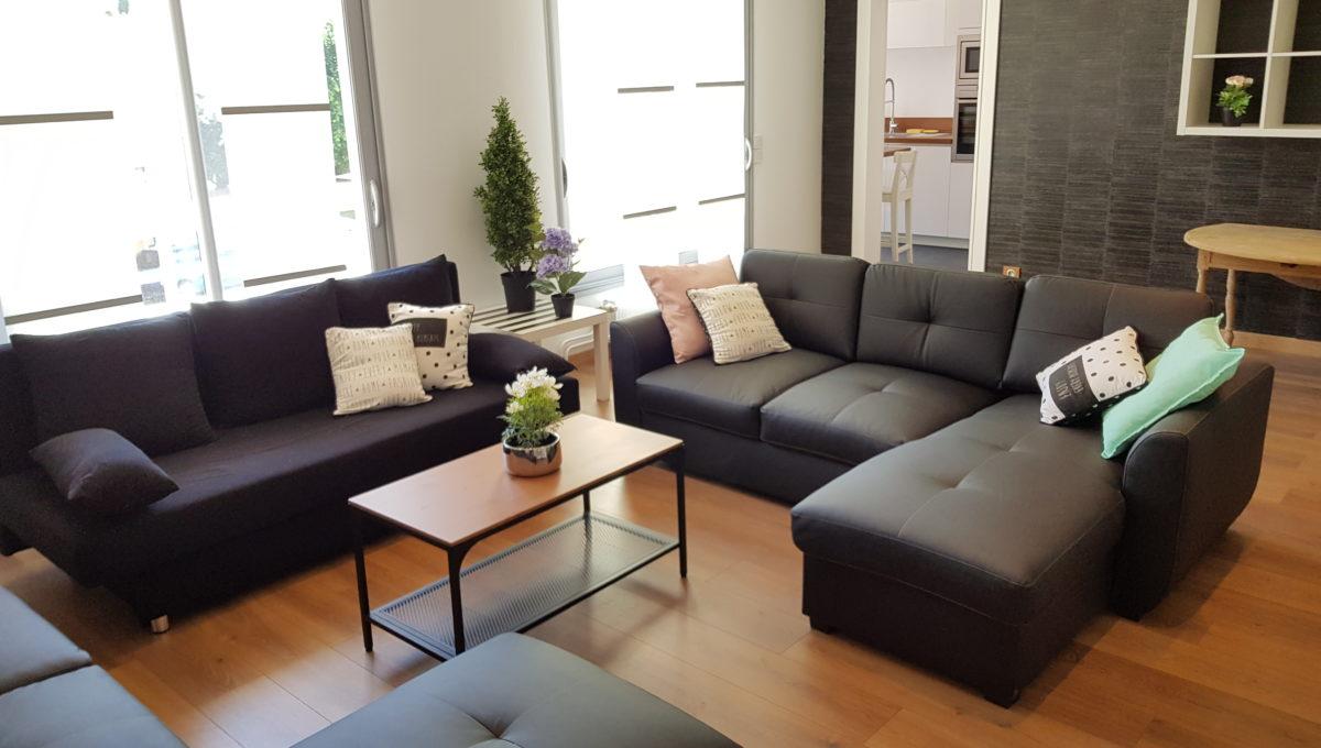 appartement-hotel-UNDIQUE-salon2
