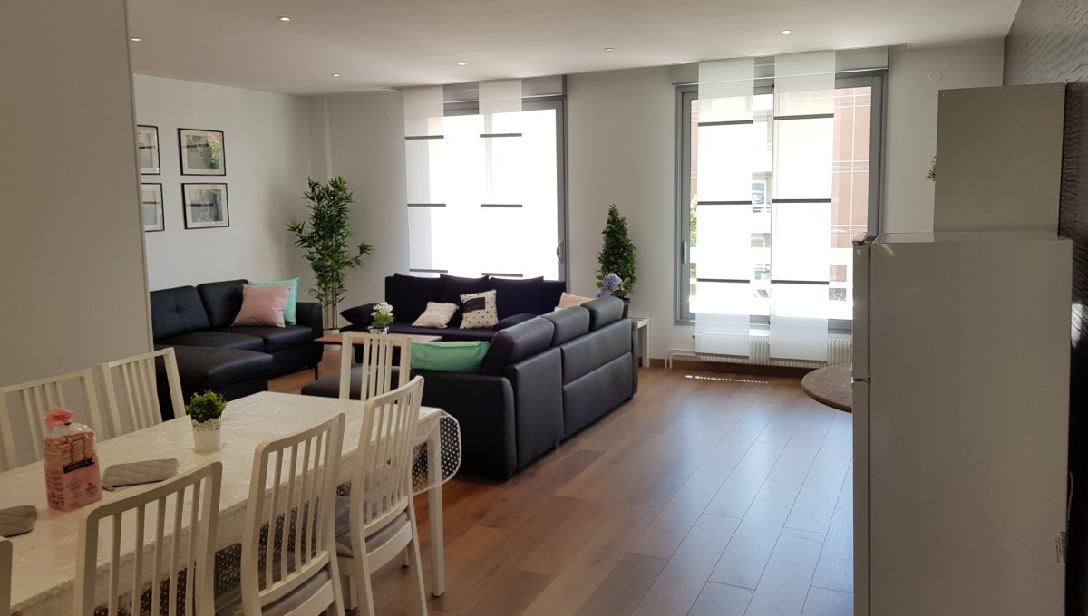 appartement-hotel-UNDIQUE-salon4