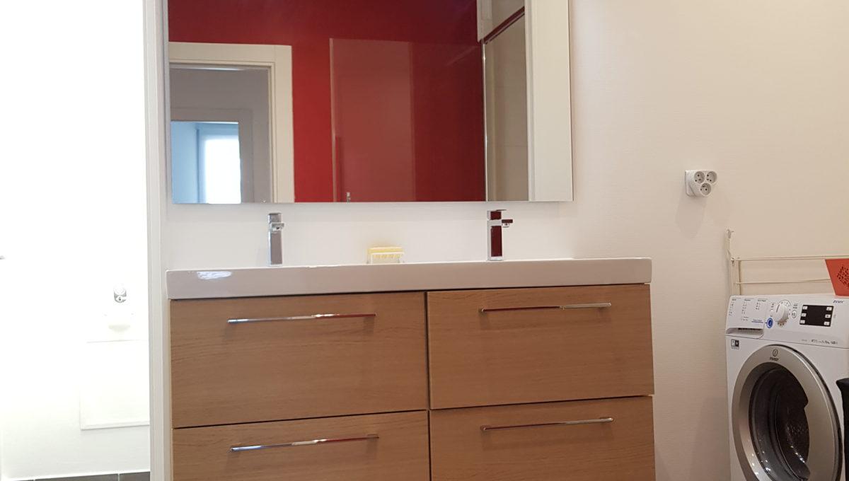 appartement-hotel-UNDIQUE-sdb2-1