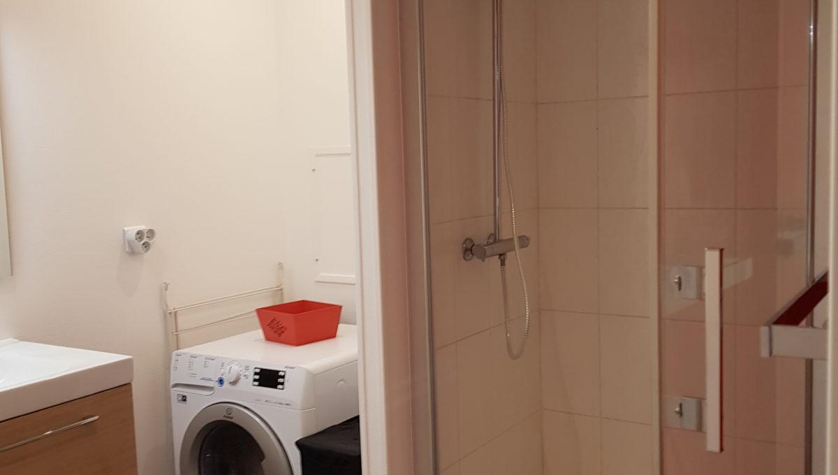 appartement-hotel-UNDIQUE-sdb2-2